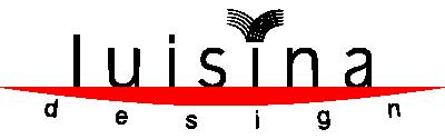 Cliquez sur l'image pour accéder au site Luisina