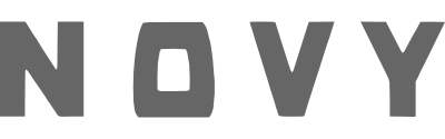 Cliquez sur l'image pour accéder au site Novy